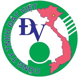Công ty Đất Việt Cốngbêtôngvàcấukiệnbêtôngđúcsẵn